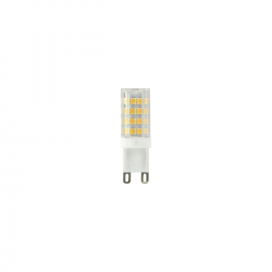Żarówka LED 5W G9 Eko-Light