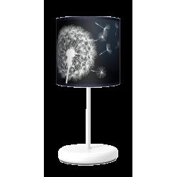 Sen nocy letniej lampa stojąca EKO Fotolampy