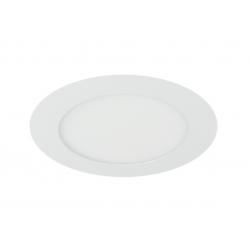 Lampa sufitowa LED 2245607 Candellux
