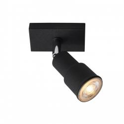 Aspo Black plafon 985PL/G1 Aldex