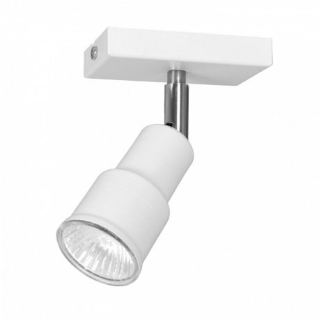 Aspo White plafon 985PL/G Aldex