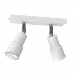 Aspo White plafon 985PL/H Aldex