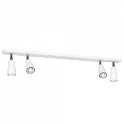 Aspo White plafon 985PL/L Aldex