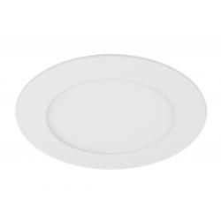 Lampa sufitowa LED SP-03 Candellux