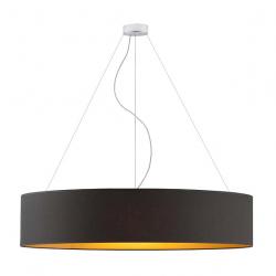 Porto Gold lampa wisząca 100 cm 14530 Lysne