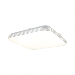Ajax plafon 17 W LED EK5363 Eko-Light