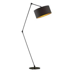 Bari lampa podłogowa 1468/11 Lysne