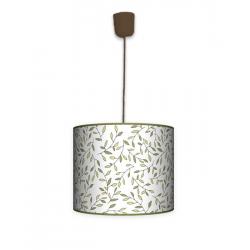 Gałązka lampka wisząca mała Fotolampy