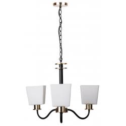 Schubert lampa wisząca 33-74232 Candellux