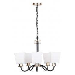 Schubert lampa wisząca 35-74249 Candellux