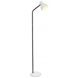 Zumba lampa podłogowa 51-72092 Candellux