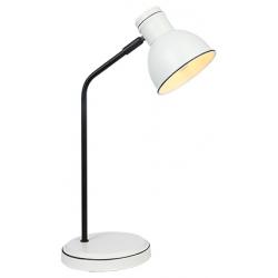 Zumba lampka 41-72078 Candellux