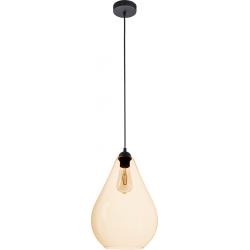 Fuente lampa wisząca grafit 2792 TK Lighting