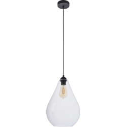 Fuente lampa wisząca 4320 TK Lighting