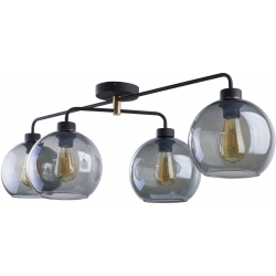 Bari lampa wisząca 2835 TK Lighting