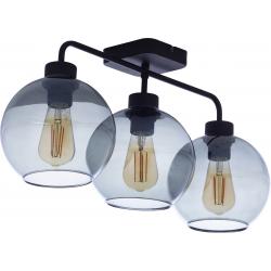 Bari lampa wisząca 4020 TK Lighting