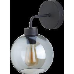 Bari kinkiet 4019 TK Lighting