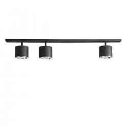 Bot Black plafon 1047PL/L Aldex
