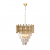 Madison gold lampa wisząca ML5992 EKO-LIGHT