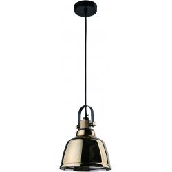 Amalfi lampa wisząca 9152 Nowodvorski