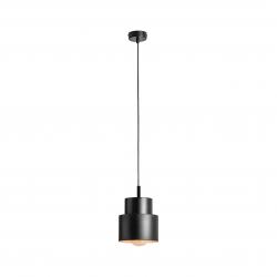 Kadm lampa wisząca 1028G1 Aldex
