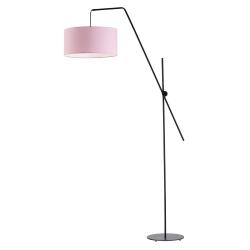 Bilbao lampa podłogowa 1481 Lysne