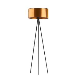 Sewilla Mirror lampa podłogowa 14516 Lysne