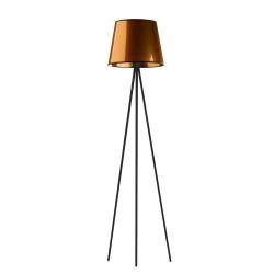Reno Mirror lampa podłogowa 14590 Lysne