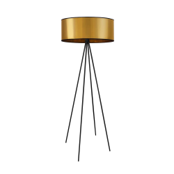 Ibiza Mirror lampa podłogowa 14517 Lysne