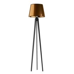 Curacao lampa podłogowa 15611 Lysne