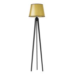 Curacao Mirror lampa podłogowa 15611 Lysne