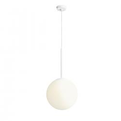 Balia White lampa wisząca 1039G Aldex