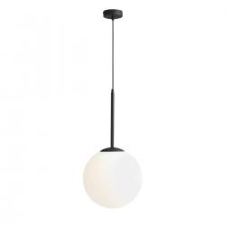 Balia Black lampa wisząca 1039G1 Aldex
