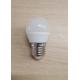 Girlanda Modo 4341 TK Lighting