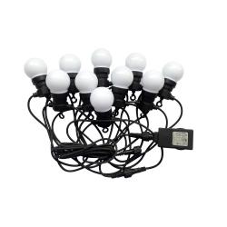Girlanda ogrodowa LED VT-71510 V-TAC