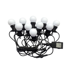 Girlanda ogrodowa LED VT-71520 V-TAC
