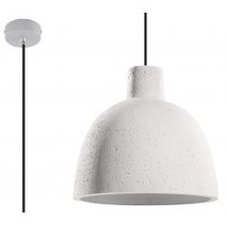 Damaso lampa wisząca SL0281 Sollux