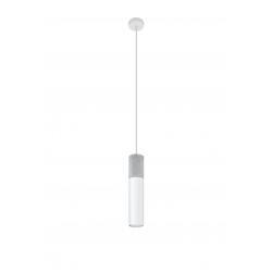 Borgio lampa wisząca SL0647 Sollux