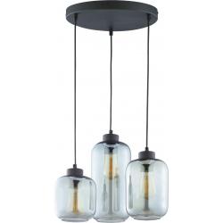 Marco lampa wisząca 3185 TK LIGHTING