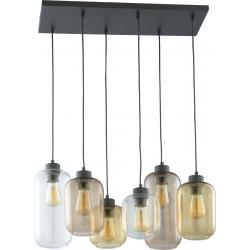 Marco lampa wisząca 3176 TK LIGHTING