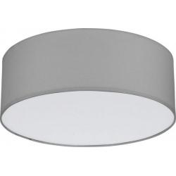 Rondo plafon 1583 TK Lighting