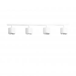 Bot White plafon 1046L/L Aldex