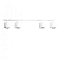 Bot White plafon 1046L/L1 Aldex