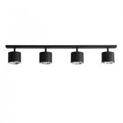 Bot Black plafon 1047L/L Aldex