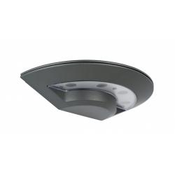 Ufo kinkiet 91303-LED SU-MA