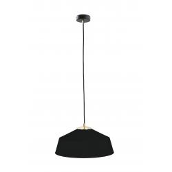 Atto White Gold lampa wisząca 621 Keter Lighting