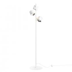 Bot White lampa podłogowa 1046A Aldex
