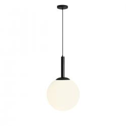 Balia Black lampa wisząca 1039XL1 Aldex