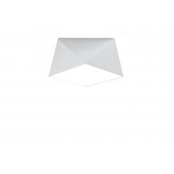 Hexa plafon 0686 Sollux