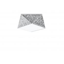 Hexa plafon SL0688 Sollux